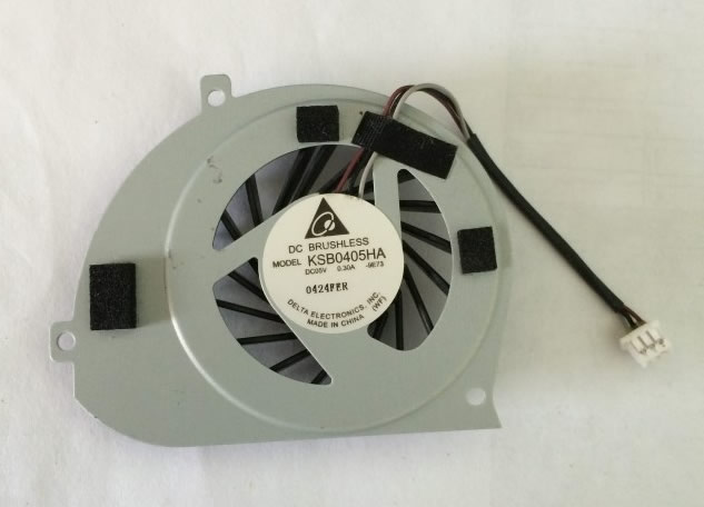 TOSHIBA T135 135D  New Original Fan