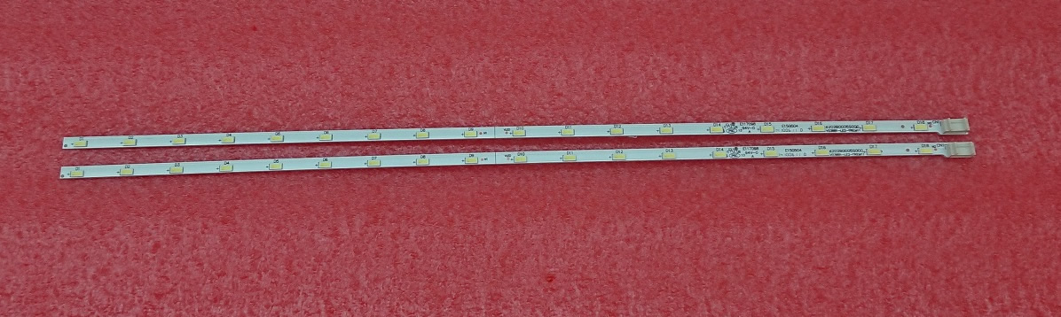 V236B1-LE2-TREM11 led strip new 1pcs