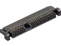 acer aspire 3410 DD connector