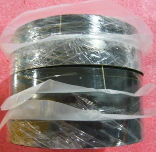Acetate Tape black 8MM*30M
