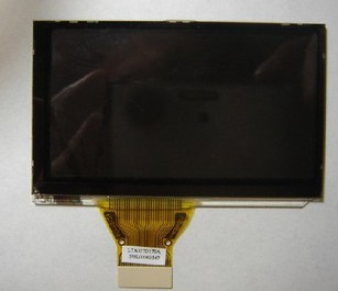 PANASONIC H80 LCD NEW
