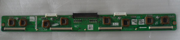 Plasma TV Parts,tv parts,plasma buffer,buffer board,zsus board, ysus board,power