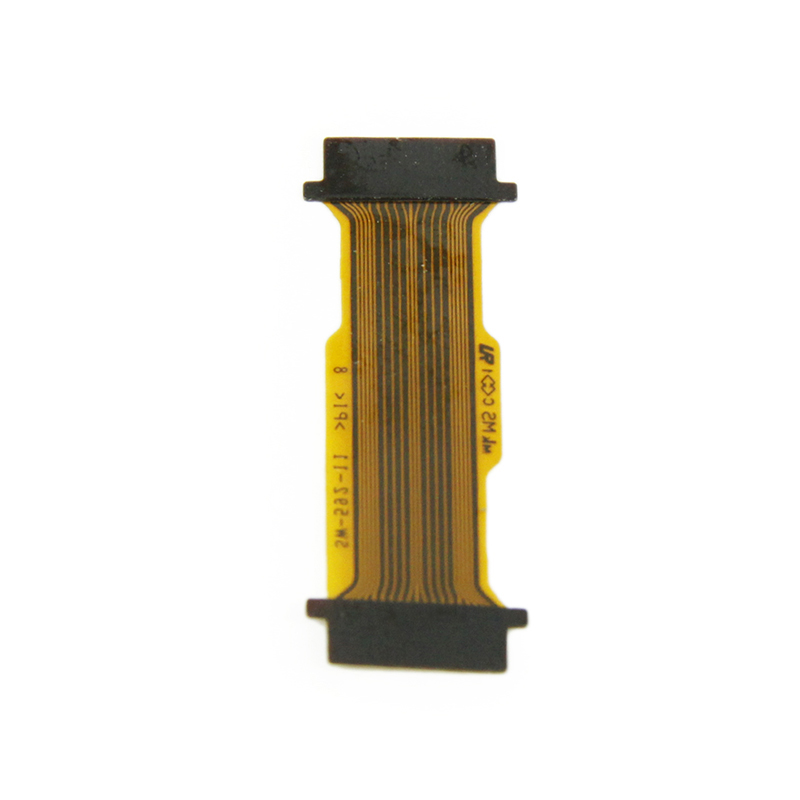 sony HX30 HX20 flex cable